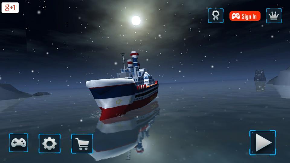 模拟航船2016怎么玩 模拟航船2016新手攻略[多图]