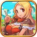 古代地牢游戏安卓最新版 v1.0