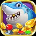 电玩猎鱼达人安卓最新手机版 v1.5.0