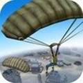天天射击官网视频版手机游戏 v1.0.1.014