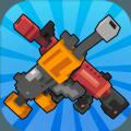 像素射击大挑战游戏安卓版 v1.1