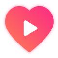 海米聊天�件app下�d官方手�C版 v1.0.0