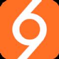 69书吧苹果版下载ios最新版app手机软件 v1.3