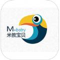 米教英语app官方版下载安装 v1.0