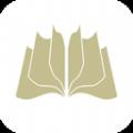 快速阅读器免费app下载手机版 v1.0.3