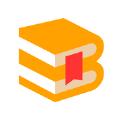 西瓜热门小说手机版app下载安装 v2.6