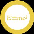 高中物理公式大全app手机版官方下载 v2.4.5
