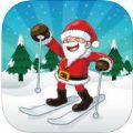 圣诞滑滑乐游戏官方版 v1.0