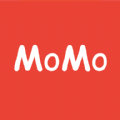 MoMo聊社交软件app官方手机版下载 v1.1