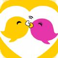 情侣美女视频聊天陪我软件手机版app下载 v1.3.5