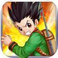 全民猎人游戏官方下载苹果版 v1.0