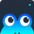 奇葩鱼动漫网vip会员破解版账号共享里番免费播放app手机版下载 v1.0