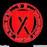 三清在线学习ios官方版app下载安装 v1.0.5