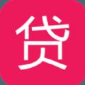 贷赚导航官方app手机版下载 v1.0