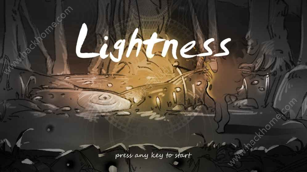 Lightness攻略大全 Lightness全关卡通关攻略[多图]