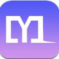 沐月云流量平台app手机版官方下载 v1.0