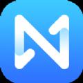 文件邮官方版手机软件下载 v1.2.0.2
