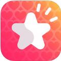 minni社交软件app官方手机版下载 v1.0.0