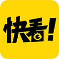 快看漫画无限kk币破解版账号app下载 v5.3.0