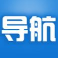 小迷糊牌语音导航app官方版安卓手机下载 v1.0