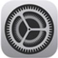 iOS11.2.5描述文件固件大全下载