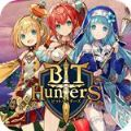 BitHunters手游官方最新版 v1.0