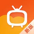 云图手机电视直播软件app下载安装 v4.1.5