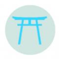 灵梦御所老司机新地址ios苹果版app官方软件下载 v1.0