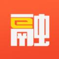 融e支付app下载安装手机版 v2.0.0.4