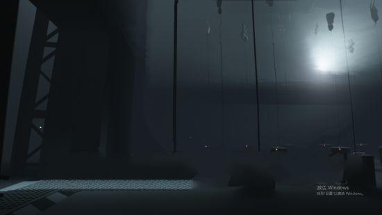 Inside手游反思室成就达成流程一览[多图]