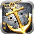 帝国舰队游戏内购破解版 v1.0.1