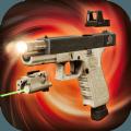 武器制造商的模拟器游戏