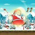 圣诞老人雪寻宝游戏ios版 v1.0