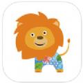 旅行狮苹果版iOS官方下载 v2.1