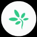 时间树日历手机安卓版app下载 v4.4.1