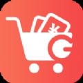 给力流量超市app下载官方手机版 v1.0.0