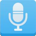 ts百变语音app官方手机版下载 v1.0