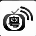 粤语屋.com网站官方手机版app下载 v1.0