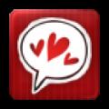 陌生人的对话app最新版官方下载 v3.5.51