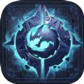 命运之城位面战争游戏免费版下载 v1.0