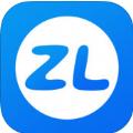 智联兼职招聘网下载官方版app手机软件 v1.0