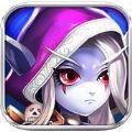 魔兽战役OL游戏官方最新版 v1.2.03