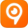 快看小说大全官方app下载手机版 v1.0