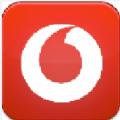 聚合云播破解版app最新软件下载 v1.0