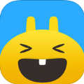 Cyou社交软件app官方手机版下载 v1.0