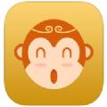 快速小猴官方版