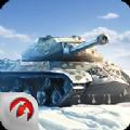 坦克世界闪电战官网IOS版 v4.5.0.1069