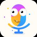 麦麦语音app下载官方手机版 v1.3.0