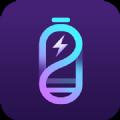 Cool省电app手机版官方下载安装 v1.4.2
