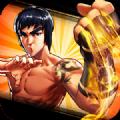 超级功夫明星VS拳王争霸战内购破解版 v1.0.7.101